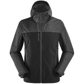 Lafuma Shift GTX Hybrid Jacket Men black/noir
